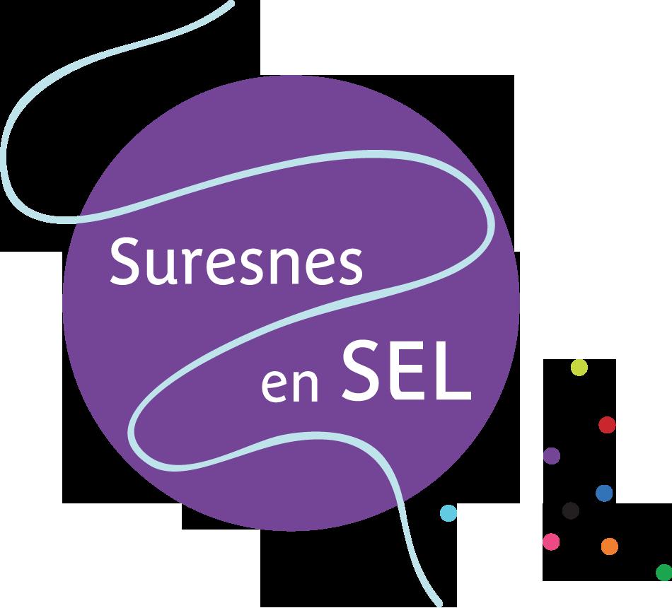 suresnesensel.org